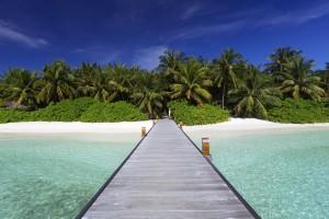 viajar a Maldivas Maldivas: hoteles