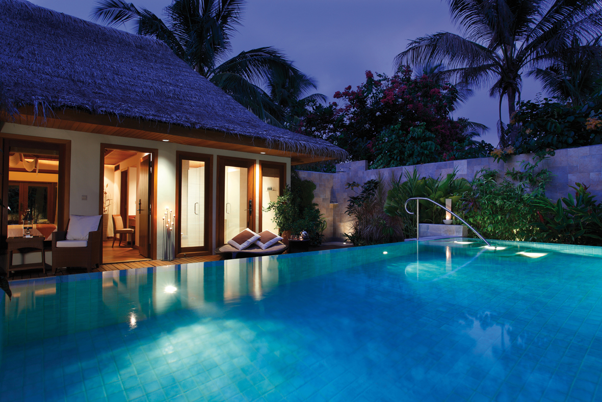 Viajar a maldivas viajar a maldivas con ni os es posible for El mejor hotel de maldivas
