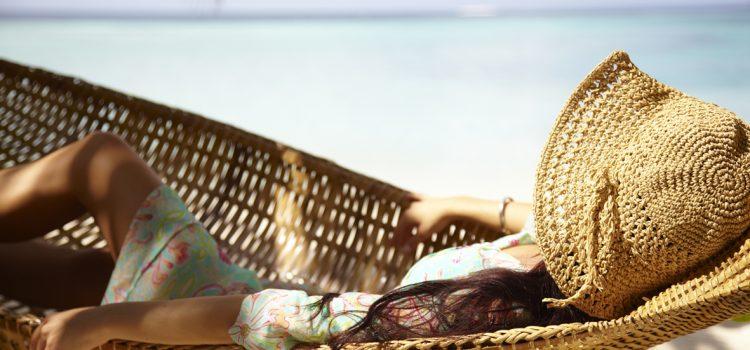 visado a maldivas