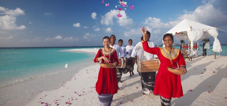 Viajar a maldivas mejores hoteles de lujo de asia for Los mejores hoteles de maldivas