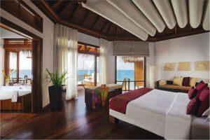 Viajar a Maldivas en verano