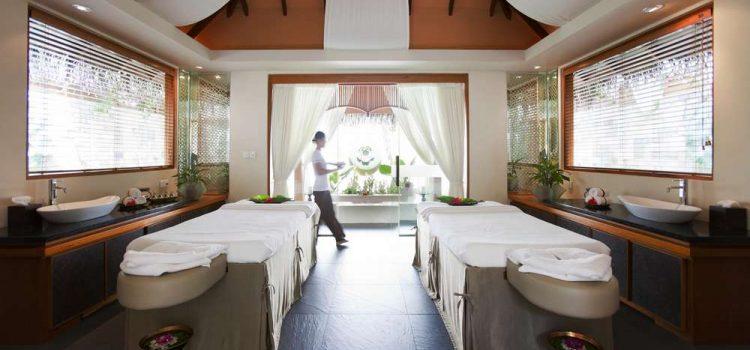 Tratamientos Ayurveda en Maldivas
