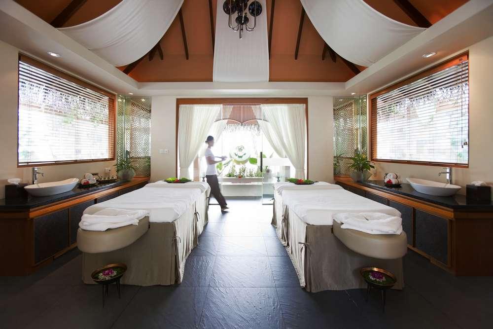 Tratamientos Ayurveda en Maldivas y masaje en Maldivas