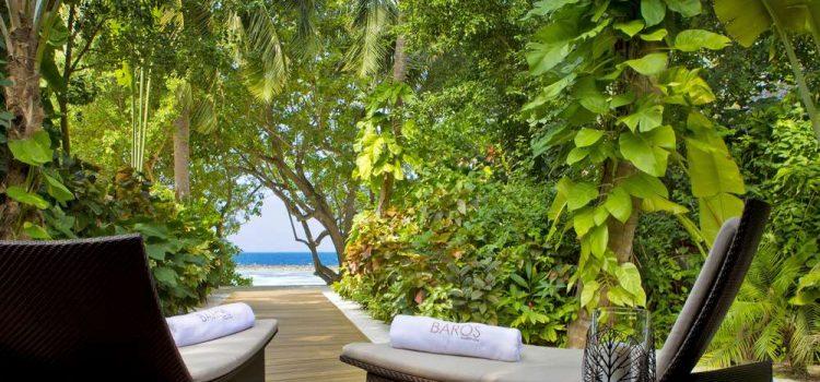 Viajar a Maldivas en febrero