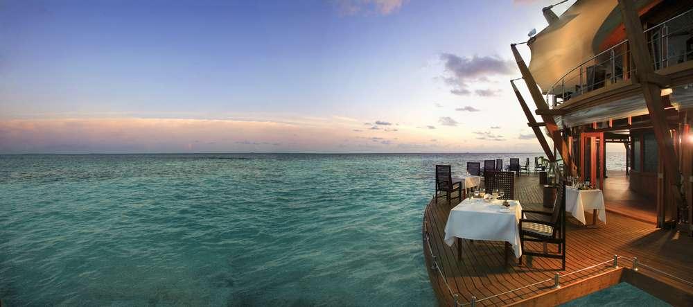 que hacer en maldivas