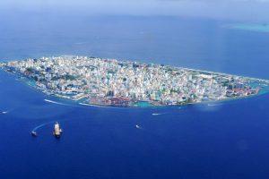 Viajar a Maldivas en septiembre