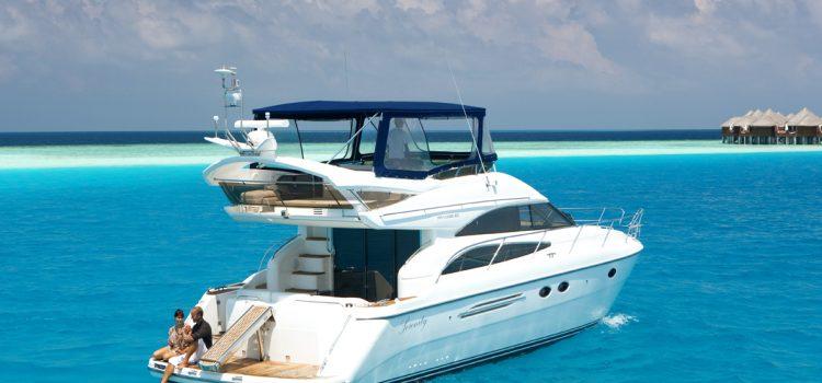 como llegar a Maldivas - serenity-cruise_lr