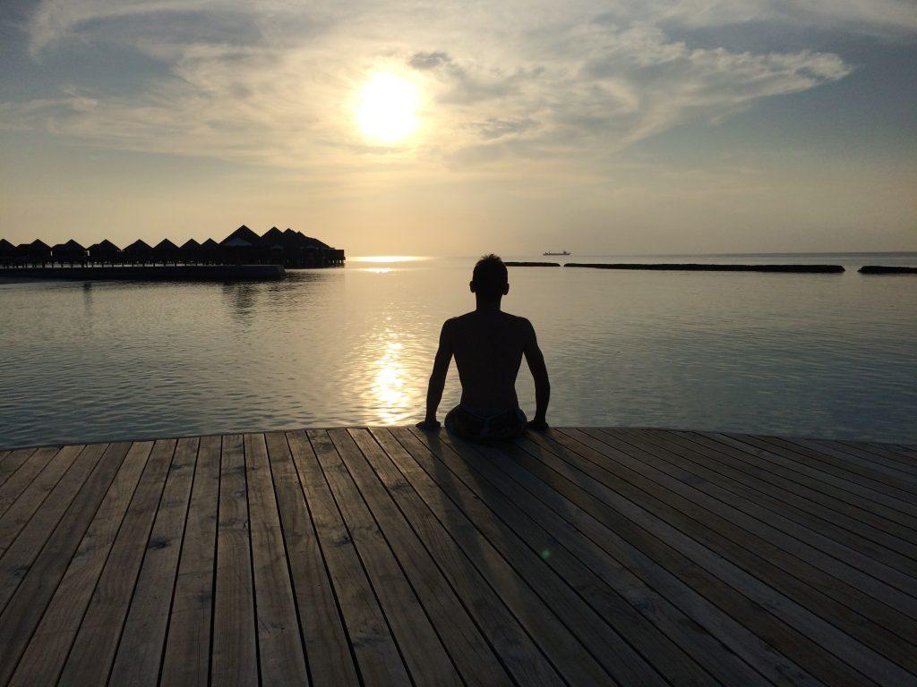 Maldivas - viaje que hay que hacer al menos una vez en tu vida